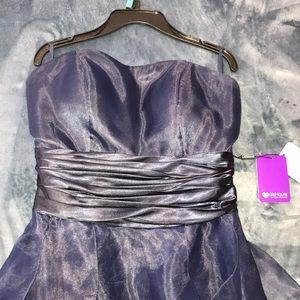 Dresses & Skirts - JP HOUSE Dress